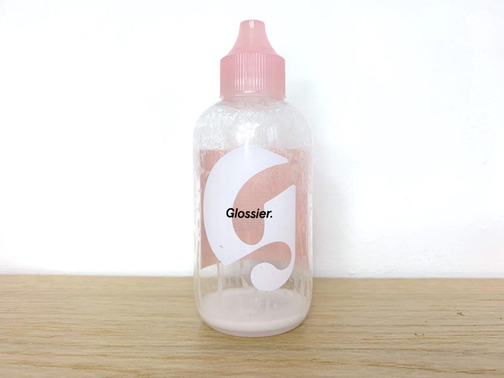 Glossier Milky Oil