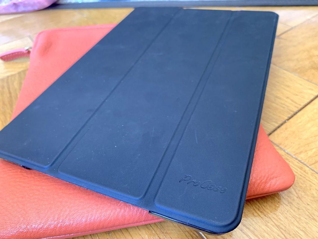 Coque ipad 7 nouvelle génération